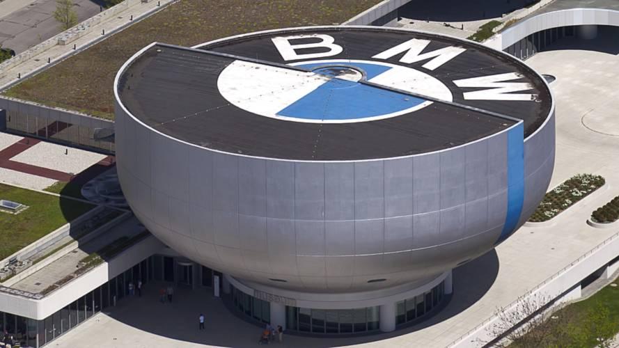 Auto a rischio incendio: BMW prepara un maxi richiamo da 324.000 vetture?