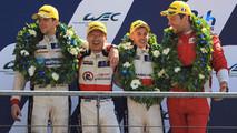 Film Jackie Chan 24 Heures du Mans