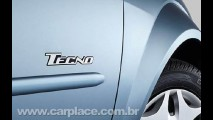 Ford lança série Ka Tecno com sistema My Connection de som por R$ 33.290