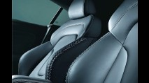Audi lança TT Coupé Special Edition no Japão para celebrar seus 100 anos