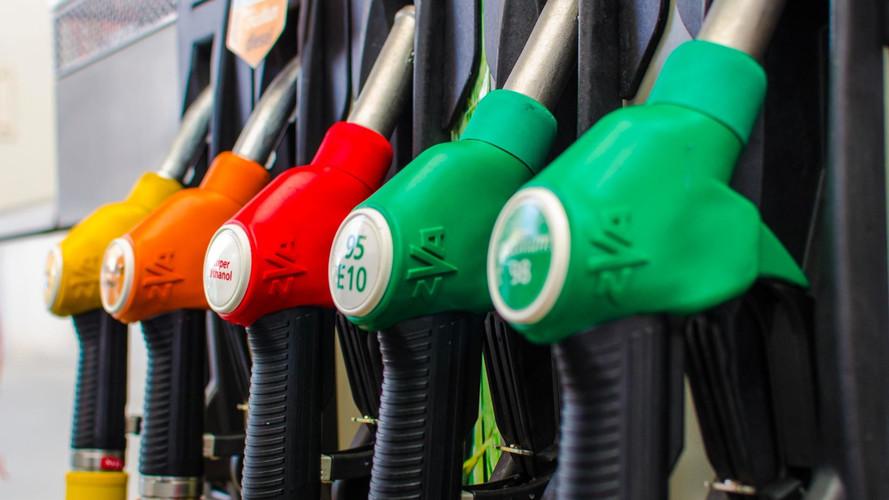 Le prix du diesel va augmenter pendant quatre ans