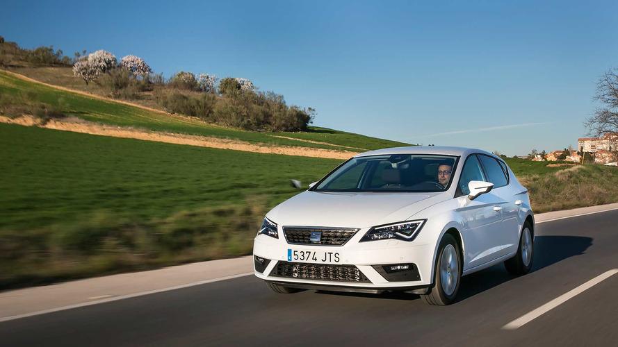Prueba SEAT León 2017, el compacto más exitoso