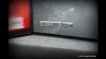 MEC Design Mercedes-Benz SL550 R231