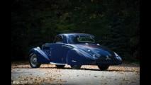 Jaguar SS Coupe