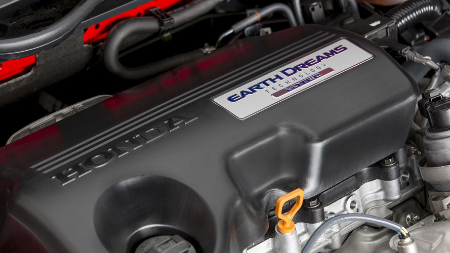 Honda Expects New Civic Diesel To Still Prove Popular