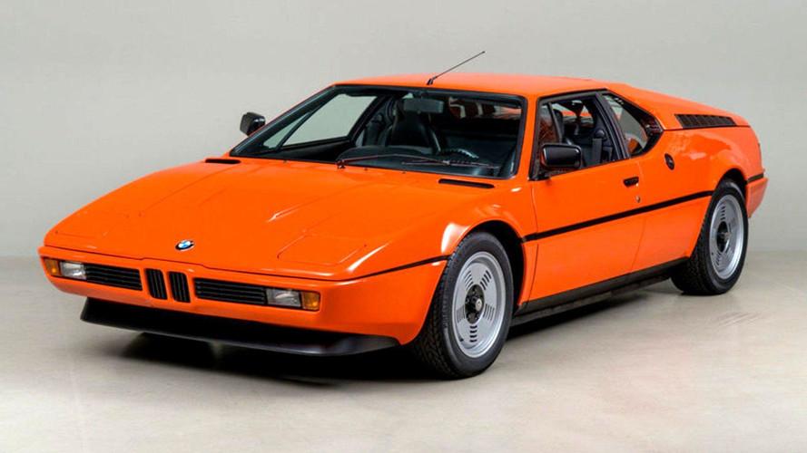 BMW tourne le dos aux supercars