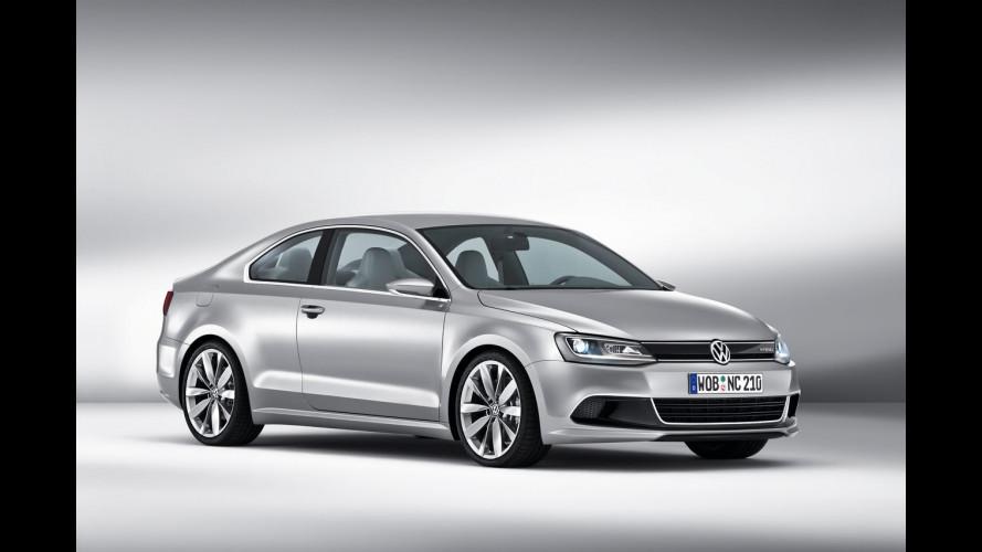Volkswagen, la strategia dell'elettrificazione