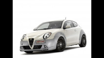 Alfa Romeo MiTo KIT-ONE Magneti Marelli