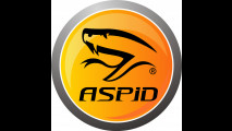 IFR Automotive Aspid