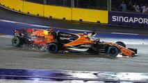 Fernando Alonso decisión GP Japón