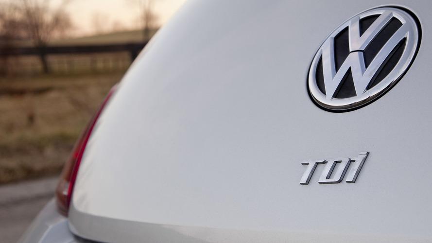 Deu ruim: os 10 maiores escândalos da indústria automotiva