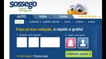 Brasil ganha primeiro serviço online para compra de seguros
