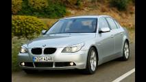BMW-Diesel für USA