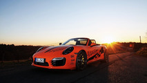 porsche-911-turbo-s--7_1600x0w