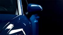 Nuova Audi Q3, il video teaser