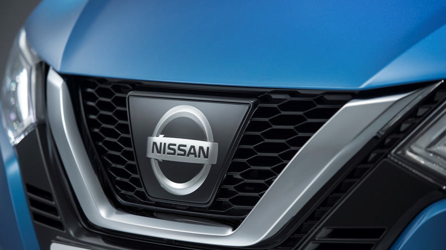 Nissan recalling 320,000 more vehicles in Japan