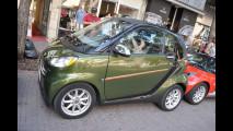 smart contest a Riccione