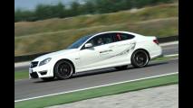 AMG Driving Academy Italia