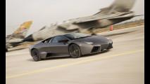 Lamborghini Revènton
