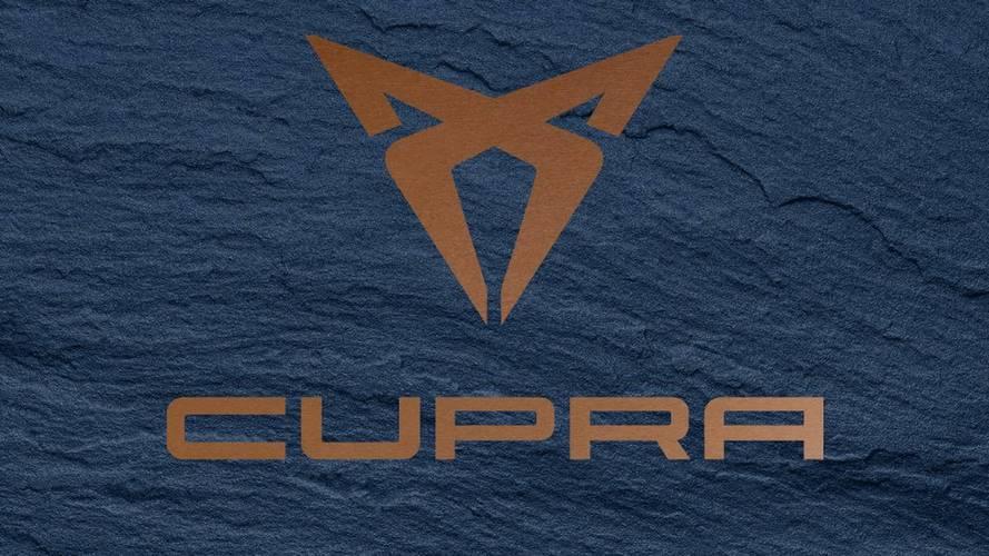 Cupra prend officiellement son envol