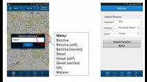 OsservaPrezzi Carburanti, l'App del MISE