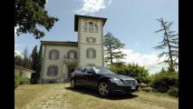 Mercedes Classe S Grand Edition
