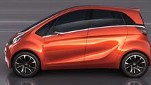 Tata Megapixel concept 06.03.2012