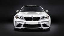 BMW M2 GTS by Alpha-N Performance