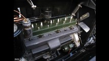 Lexus GS F Sport SEMA by Five Axis