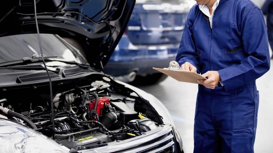 Revisione obbligatoria auto, cosa (non) cambia