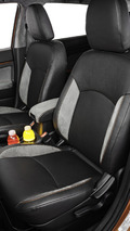 Mitsubishi Outlander Sport Summer Edition by H360 28.8.2013