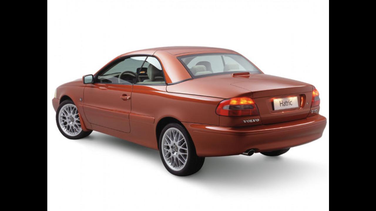 Valmet Automotive Hatric