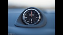 Porsche 911 Carrera 4 Coupe
