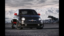 """Previsão de 50 mil Fiat 500 vendidos nos EUA """"foi ingênua"""", admite marca"""