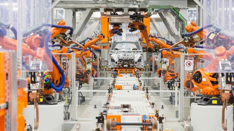 Audi - De bons résultats plombés par l'affaire du Dieselgate