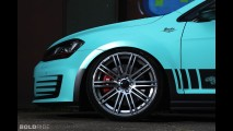 Cam Shaft Volkswagen Golf GTI MK7