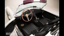 50th Anniversary Shelby Cobra 427