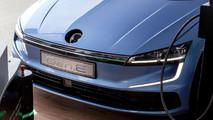 Volkswagen Gen.E