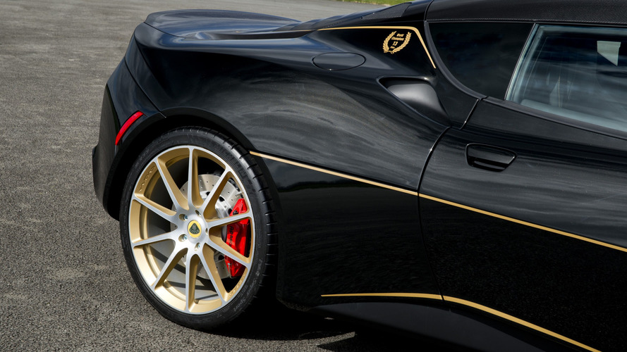 Yeni Volvo modelleri Lotus ayarlı süspansiyonla gelebilir