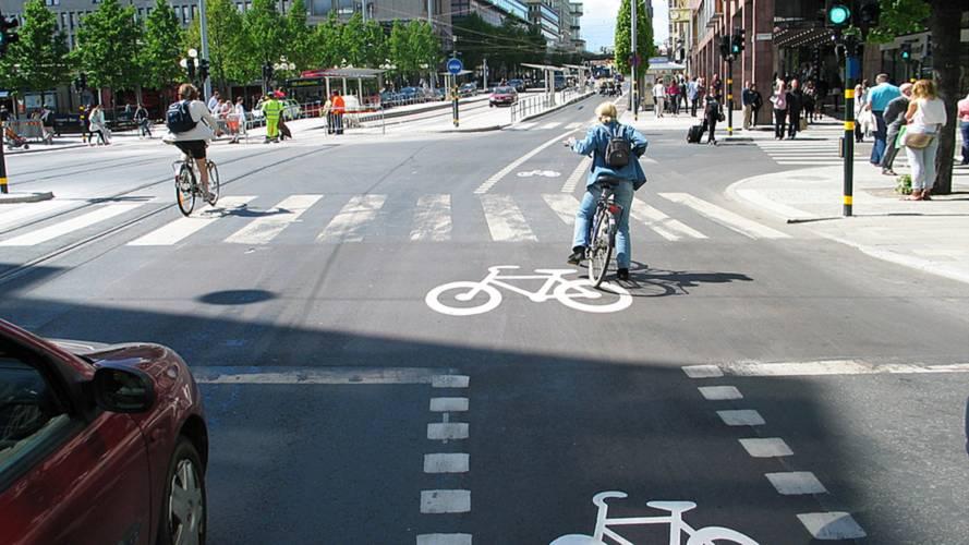 Mobilità e sicurezza stradale, la rivoluzione del ministero dei Trasporti