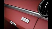 Porsche Boxster RS 60