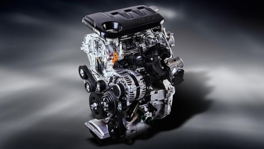 Küçük motorlar çevreyi daha çok kirletiyor