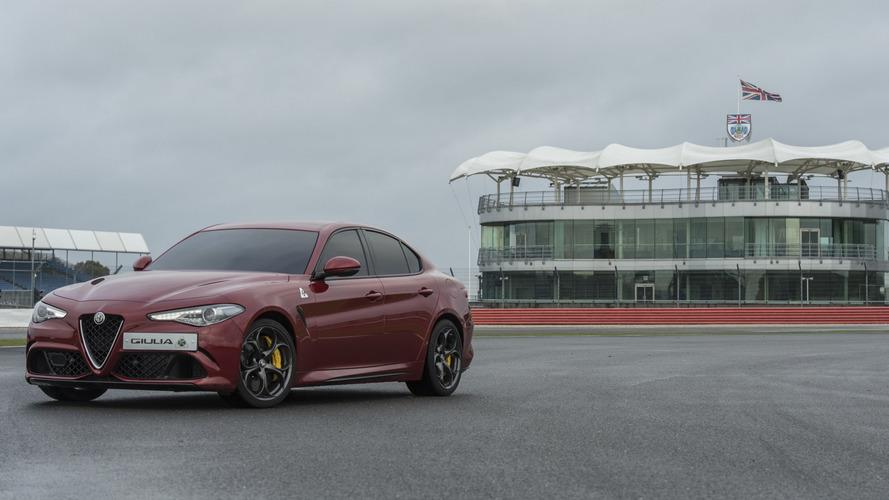 FCA Maserati ve Alfa Romeo'yu satıyor mu?