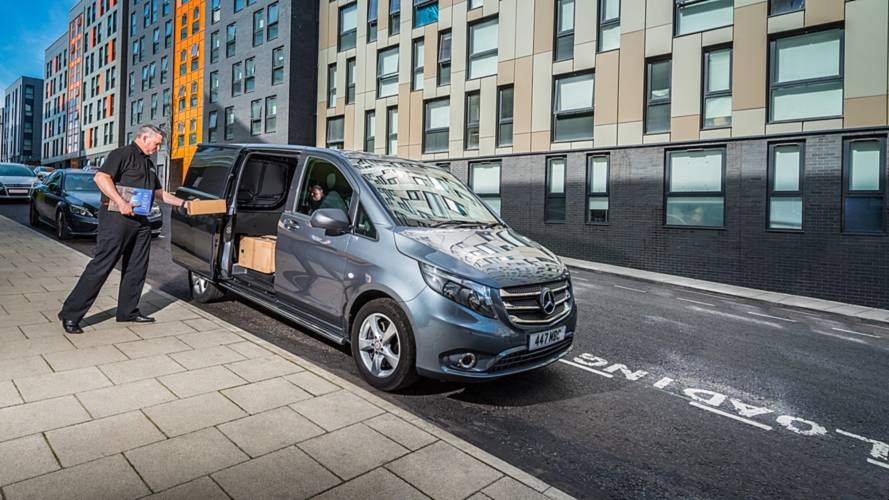 Government urged to postpone proposed van tax changes