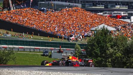 Motorsport Experiences platformu, SportStadion'u satın alarak büyümeyi sürdürdü