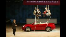 Chrysler Sebring cabrio