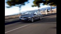 Nuova Volkswagen Jetta