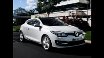 Renault Megane Coupé, perché comprarla... e perché no [VIDEO]