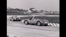 8 ottobre 1950, GP dell'Aerautodromo, Modena