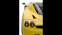 Ferrari Enzo by Edo Competition